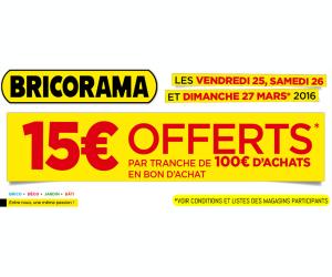 Code promo m6 boutique frais de port gratuit 2016