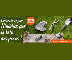Code reduction vivara bon plan et frais de port gratuit - Code promo king jouet frais de port gratuit ...