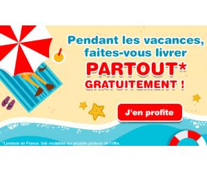 Code reduction babiesrus bon plan et frais de port gratuit - Code reduc cdiscount frais de port gratuit ...