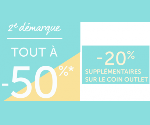 Carnet coupons reduction restauration