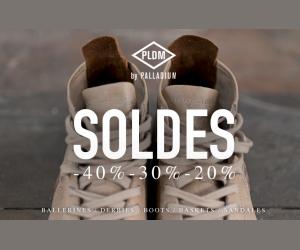 Code promo modatoi chaussures