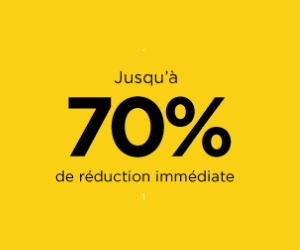 Code reduction moa bon plan et frais de port gratuit - Code reduction showroomprive frais de port gratuit ...