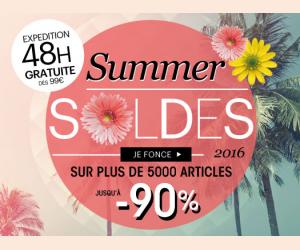 Code reduction allez discount 30 euros de reduc d s 300 - Code promo blanche porte 50 et port gratuit ...