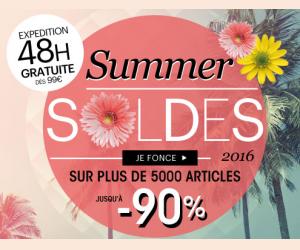 Code reduction allez discount 30 euros de reduc d s 300 - Code promo frais de port showroomprive ...