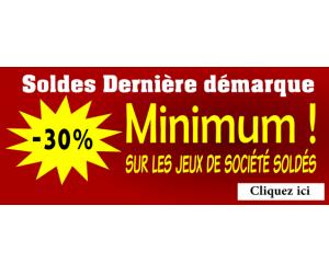 Code reduction l 39 alchimiste bon plan et frais de port - Code promo king jouet frais de port gratuit ...