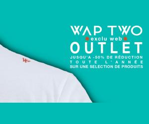 Code reduction wap two bon plan et frais de port gratuit - Code reduction vertbaudet frais de port gratuit ...
