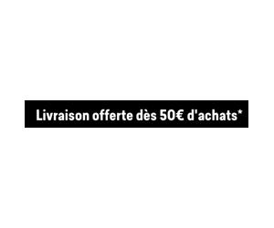 Code reduction z eshop bon plan et frais de port gratuit - Code reduction showroomprive frais de port gratuit ...