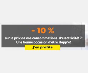 Code reduction happe bon plan et frais de port gratuit - Code reduction showroomprive frais de port gratuit ...