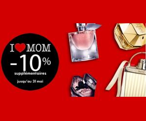 Code reduction la boutique du parfum promo frais de - Code promo la redoute frais de port offert ...