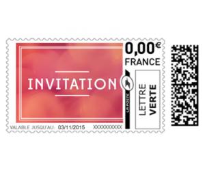 Code reduction la poste promo frais de port offert et - Code promo cdiscount frais de port offert 2015 ...
