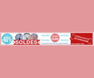 Code reduction ozoa chemises promo frais de port offert - Code promo la redoute frais de port offert ...