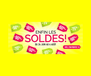 Code reduction top sant boutique promo frais de port - Code promo vente privee frais de port ...