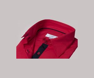Code reduction ozoa chemises promo frais de port offert - Code promo vente privee frais de port ...