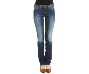 Juste 14€99 pour arborer le jeans Replay Pearl
