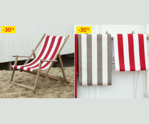 code reduction mondial tissus promo frais de port. Black Bedroom Furniture Sets. Home Design Ideas