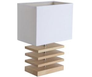 code reduc becquet livraison gratuite ligne d azur appel d offre. Black Bedroom Furniture Sets. Home Design Ideas