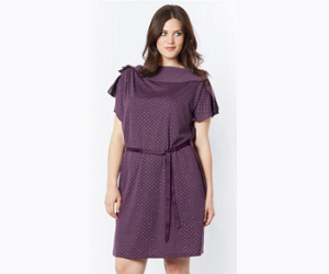 Robe Taillissime à 29€99