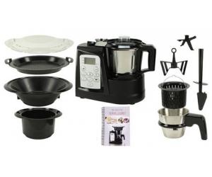 Le robot cuiseur multifonction Thermogourmet disponible à moins 25%