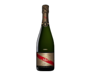 Champagne brut cordon rouge mill sim 2006 28 - Code reduction prix rouge la redoute ...