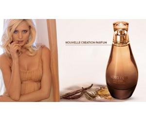 Parfum So Elixir Bois Sensuel à 29€90