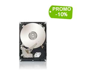 Seagate barracuda disque dur 54 - Reduction priceminister frais de port gratuit ...