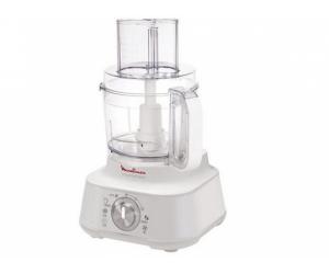 Robot multifonction Moulinex FP654110 vendu à 79,99 €