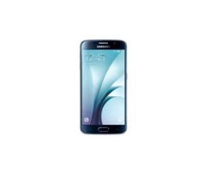 Samsung Galaxy S6 4G Grade B à moins 33%
