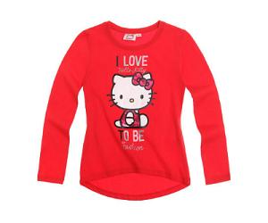 Tee-shirt Hello Kitty  à -12%