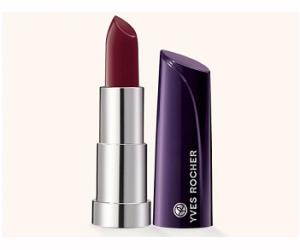 Moins 37% sur le rouge à lèvres Crème Hydratant Prune