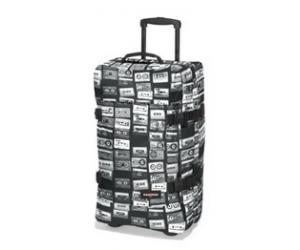 Sets de bagages Eastpak à moins 37%