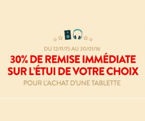 code promo cultura reduction radins