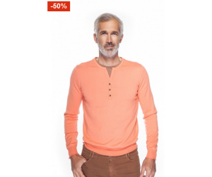 Code reduction father sons promo frais de port offert - Code promo vente privee frais de port ...
