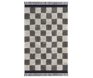 -65% pour le tapis Basalte pur coton Am.Pm