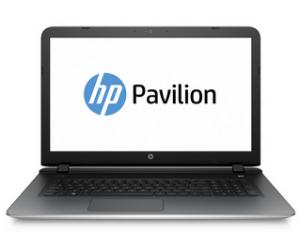 Ordinateur HP Pavilion à moins 25%