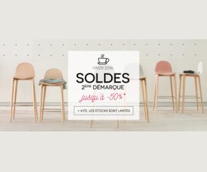 Code reduction made in design promo frais de port offert et promotion vali - Made in design soldes ...