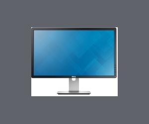 Code reduction inmac wstore promo frais de port offert - Code promo vente du diable frais de port offert ...