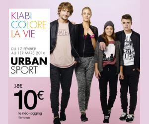 Code reduction kiabi promo frais de port offert et - Code promo private sport shop frais de port ...