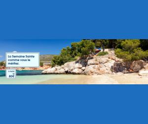 C discount code promo frais de port internationale cadeaubon ikea - Code frais de port gratuit cdiscount ...