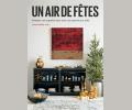 Promotion Art.fr