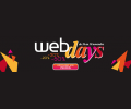 Promotion Webdistrib