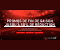 Promotion Puma