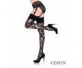 Promotion Cervin