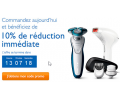Promotion Philips