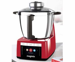 odr robot cuiseur cook expert magimix offre de remboursement. Black Bedroom Furniture Sets. Home Design Ideas