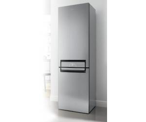 Réfrigérateur Whilpool-Jusque 100€ remboursés