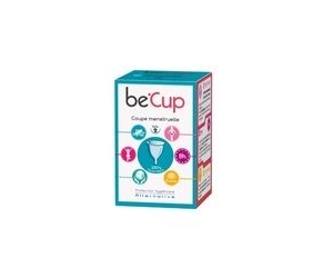 test de produit coupe menstruelle be 39 cup taille. Black Bedroom Furniture Sets. Home Design Ideas