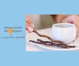 Test produit Sampleo : 50 coffrets de chocolat