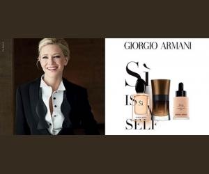 Test produit Sampleo : 70 Sélections de parfums et