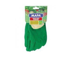 Test de produit gants de jardinage de la marque for Produit de jardinage