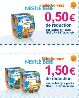 Catalogue auchan du 29 f vrier au 06 mars 2012 optimisations offre de rem - Bon reduction febreze ...